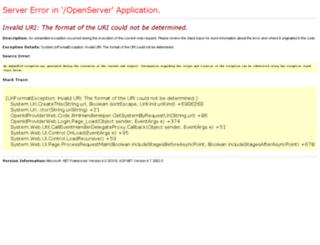 register.dlink.com screenshot
