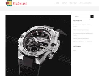 Regonline.com.au christians gambling business