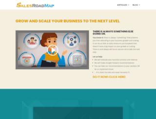 regularwino.com screenshot