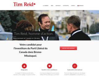 reidcanada.ca screenshot
