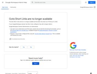 relevantads.com screenshot