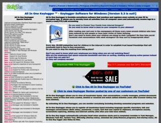 relytec.com screenshot