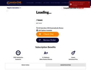reminisce.com-sub.biz screenshot