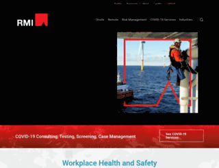remotemedical.com screenshot