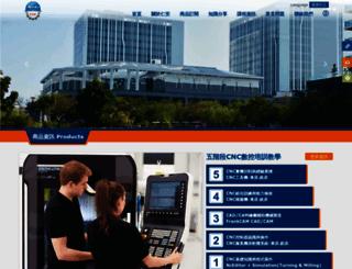 renan.com.tw screenshot