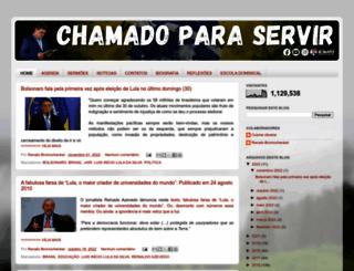 renatobromochenkel.com.br screenshot