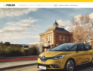 renaultpod.ncag.ch screenshot