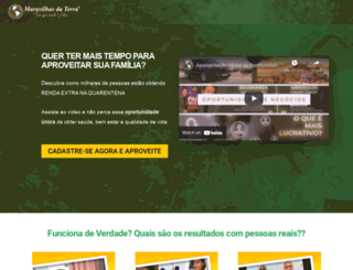 rendaconstante.com screenshot