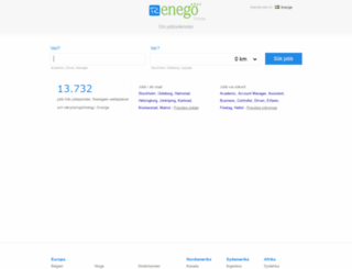renego.se screenshot