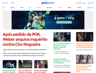 renovado.kit.net screenshot