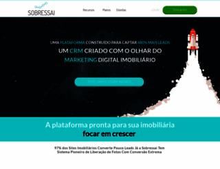 renovarimoveis.com.br screenshot