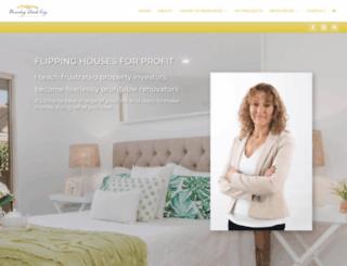 renovatingmadeeasy.com.au screenshot