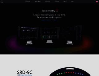 renovatio-dev.com screenshot