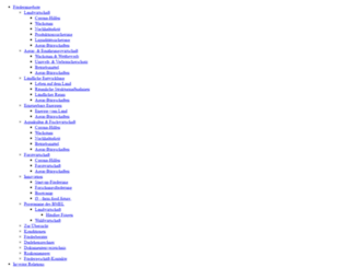 rentenbank.de screenshot