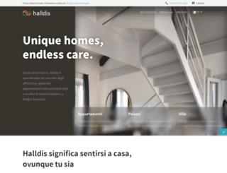 rentxpress.fr screenshot