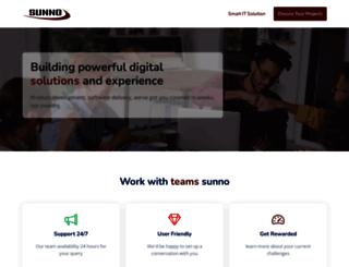 renvalconstruction.com screenshot