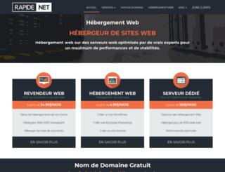reparastores.clicweb.net screenshot