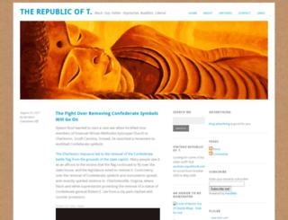 republicoft.com screenshot