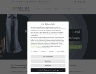 res-media.net screenshot