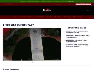res.washk12.org screenshot