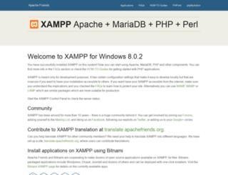 res4.abtinweb.com screenshot