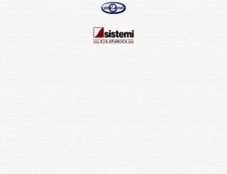reseau360.fr screenshot