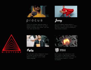 reskingames.com screenshot