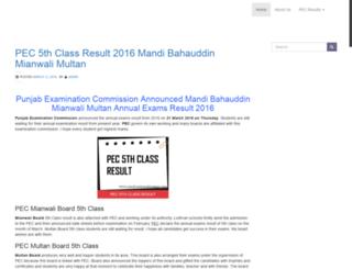 result.entireeducation.com screenshot