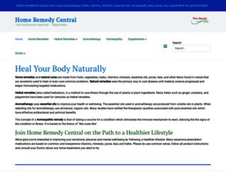resveratrolusa.com screenshot