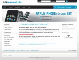 retailkey-shop.com screenshot