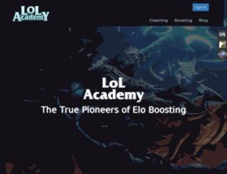 review.gamer4eva.com screenshot