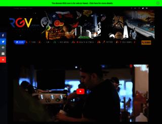 rgv.com screenshot