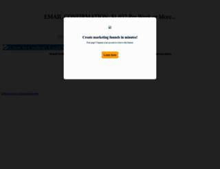 rhbelite.com screenshot