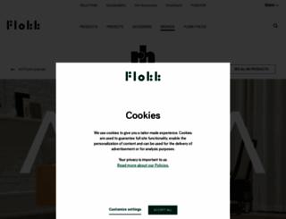 rhchairs.com screenshot