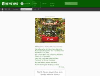 richtalkssports.today.com screenshot