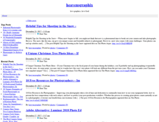 ricoromeo.wordpress.com screenshot