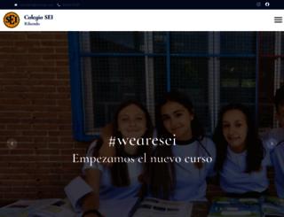 rihondo.com screenshot