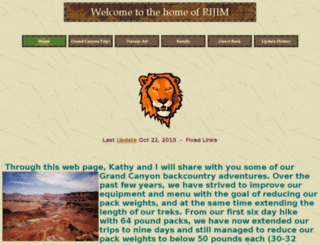 rijim.info screenshot