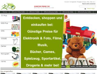 rim24.info screenshot