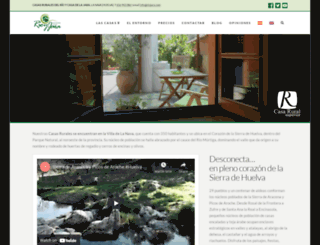 riojara.com screenshot