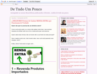 risosfrases.blogspot.com.br screenshot
