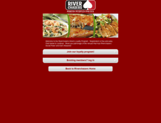 riverchasers.inapp.mobi screenshot