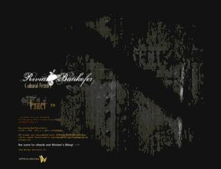 rivianbutikofer.com screenshot