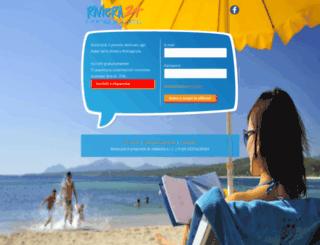 riviera24.com screenshot
