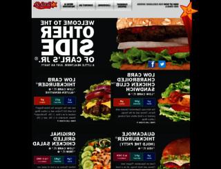 rjslrac.com screenshot