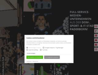 rls.de screenshot