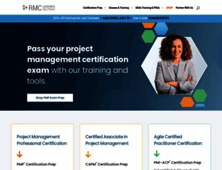 rmcls.com screenshot