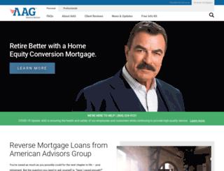 rmeducator.com screenshot