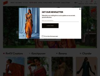 rmkv.com screenshot