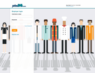rms.jobsdb.co.id screenshot